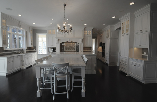 Beau  The Cabinet Company Offers Various Levels Of Computer Generated Design  Services Working With Individuals, Contractors U0026 Land Developers, In  Addition To, ...